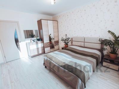 3-комнатная квартира, 81 м², 5/12 этаж, Е10 10 за 27 млн 〒 в Нур-Султане (Астана), Есиль р-н — фото 12