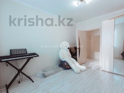 3-комнатная квартира, 81 м², 5/12 этаж, Е10 10 за 27 млн 〒 в Нур-Султане (Астана), Есиль р-н — фото 14