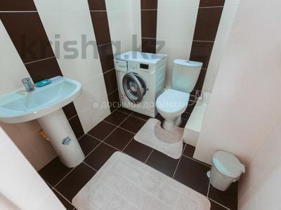 3-комнатная квартира, 81 м², 5/12 этаж, Е10 10 за 27 млн 〒 в Нур-Султане (Астана), Есиль р-н — фото 16