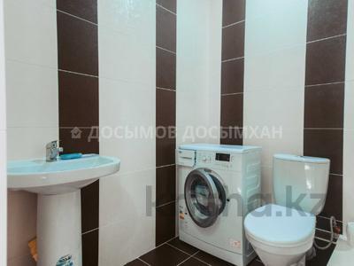 3-комнатная квартира, 81 м², 5/12 этаж, Е10 10 за 27 млн 〒 в Нур-Султане (Астана), Есиль р-н — фото 17