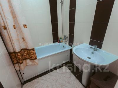 3-комнатная квартира, 81 м², 5/12 этаж, Е10 10 за 27 млн 〒 в Нур-Султане (Астана), Есиль р-н — фото 18