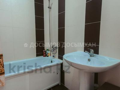 3-комнатная квартира, 81 м², 5/12 этаж, Е10 10 за 27 млн 〒 в Нур-Султане (Астана), Есиль р-н — фото 19