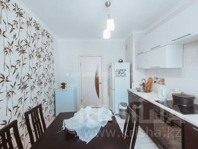 3-комнатная квартира, 81 м², 5/12 этаж, Е10 10 за 27 млн 〒 в Нур-Султане (Астана), Есиль р-н — фото 21