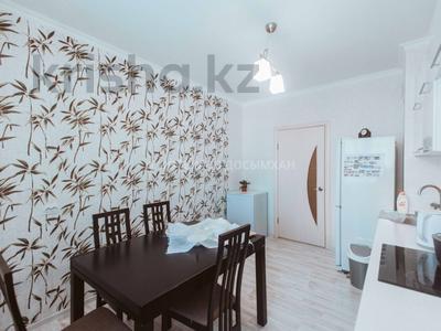 3-комнатная квартира, 81 м², 5/12 этаж, Е10 10 за 27 млн 〒 в Нур-Султане (Астана), Есиль р-н — фото 22