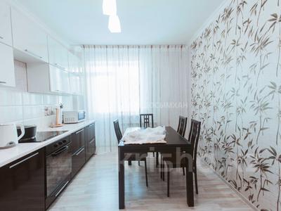 3-комнатная квартира, 81 м², 5/12 этаж, Е10 10 за 27 млн 〒 в Нур-Султане (Астана), Есиль р-н — фото 23
