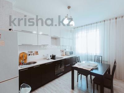 3-комнатная квартира, 81 м², 5/12 этаж, Е10 10 за 27 млн 〒 в Нур-Султане (Астана), Есиль р-н — фото 24