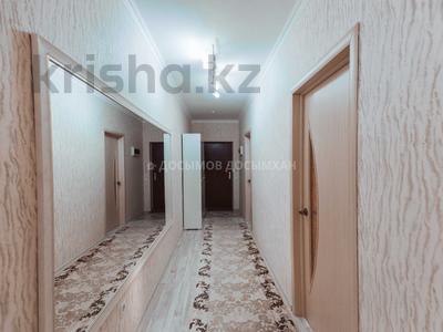 3-комнатная квартира, 81 м², 5/12 этаж, Е10 10 за 27 млн 〒 в Нур-Султане (Астана), Есиль р-н — фото 26