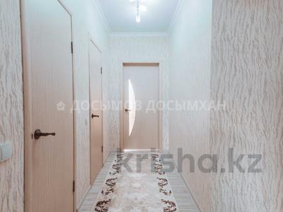 3-комнатная квартира, 81 м², 5/12 этаж, Е10 10 за 27 млн 〒 в Нур-Султане (Астана), Есиль р-н — фото 27