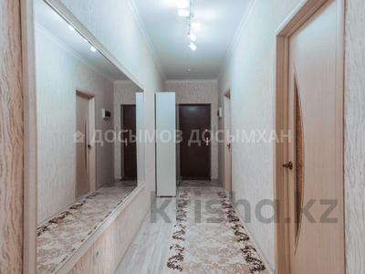 3-комнатная квартира, 81 м², 5/12 этаж, Е10 10 за 27 млн 〒 в Нур-Султане (Астана), Есиль р-н — фото 28