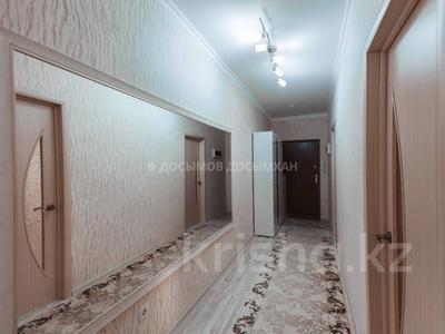 3-комнатная квартира, 81 м², 5/12 этаж, Е10 10 за 27 млн 〒 в Нур-Султане (Астана), Есиль р-н — фото 29