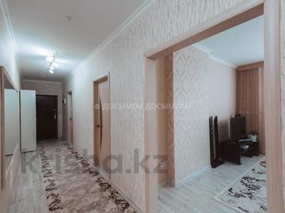 3-комнатная квартира, 81 м², 5/12 этаж, Е10 10 за 27 млн 〒 в Нур-Султане (Астана), Есиль р-н — фото 30