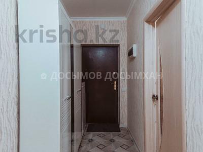 3-комнатная квартира, 81 м², 5/12 этаж, Е10 10 за 27 млн 〒 в Нур-Султане (Астана), Есиль р-н — фото 31