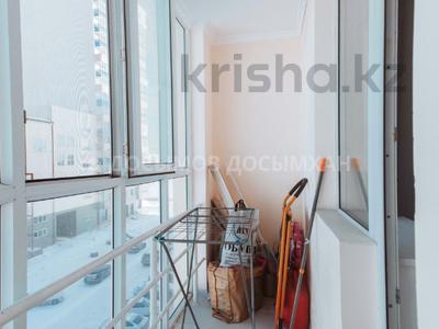 3-комнатная квартира, 81 м², 5/12 этаж, Е10 10 за 27 млн 〒 в Нур-Султане (Астана), Есиль р-н — фото 33