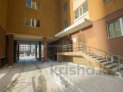 3-комнатная квартира, 81 м², 5/12 этаж, Е10 10 за 27 млн 〒 в Нур-Султане (Астана), Есиль р-н — фото 35