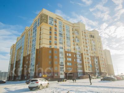 3-комнатная квартира, 81 м², 5/12 этаж, Е10 10 за 27 млн 〒 в Нур-Султане (Астана), Есиль р-н — фото 36