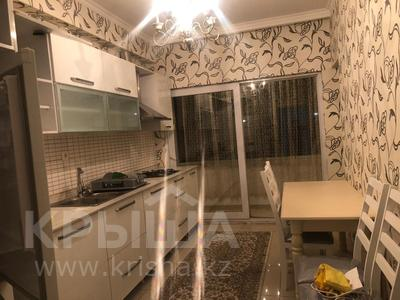 3-комнатная квартира, 100 м², 1/10 эт. помесячно, 17-мкр 22 — ЖК Стамбул за 200 000 ₸ в Шымкенте, Енбекшинский р-н — фото 11
