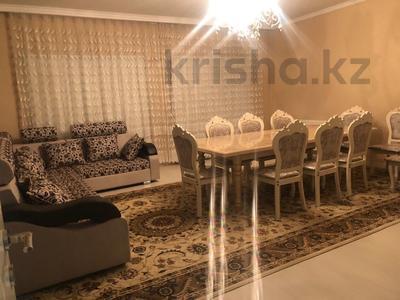 3-комнатная квартира, 100 м², 1/10 эт. помесячно, 17-мкр 22 — ЖК Стамбул за 200 000 ₸ в Шымкенте, Енбекшинский р-н — фото 2