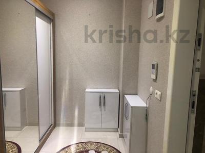3-комнатная квартира, 100 м², 1/10 эт. помесячно, 17-мкр 22 — ЖК Стамбул за 200 000 ₸ в Шымкенте, Енбекшинский р-н — фото 5