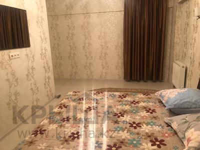 3-комнатная квартира, 100 м², 1/10 эт. помесячно, 17-мкр 22 — ЖК Стамбул за 200 000 ₸ в Шымкенте, Енбекшинский р-н — фото 7