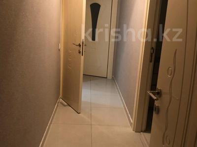 3-комнатная квартира, 100 м², 1/10 эт. помесячно, 17-мкр 22 — ЖК Стамбул за 200 000 ₸ в Шымкенте, Енбекшинский р-н — фото 9