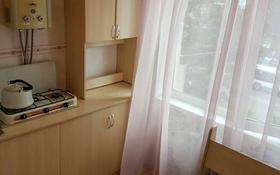 1-комнатная квартира, 34 м², 3/5 эт. по часам, Увалиханова 204 за 1 000 ₸ в Шымкенте, Енбекшинский р-н