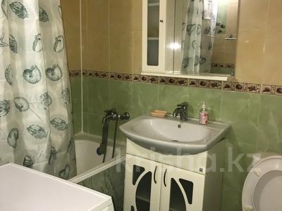 1-комнатная квартира, 30 м² посуточно, Торайгырова 3/1 — Сейфуллина за 5 000 ₸ в Астане — фото 3