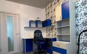 3-комнатная квартира, 86 м², 1/4 этаж помесячно, 15-й мкр 32 за 150 000 〒 в Актау, 15-й мкр