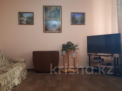3-комнатная квартира, 68 м², 5/5 эт., проспект Сатпаева 158 за 7 млн ₸