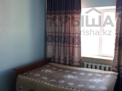 3-комнатная квартира, 68 м², 5/5 эт., проспект Сатпаева 158 за 7 млн ₸ — фото 3