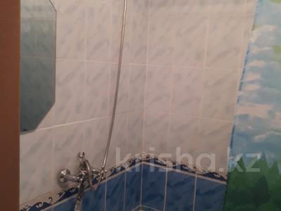 3-комнатная квартира, 68 м², 5/5 эт., проспект Сатпаева 158 за 7 млн ₸ — фото 4