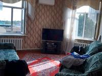 3-комнатная квартира, 78 м², 4/4 этаж