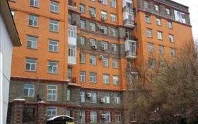 4-комнатная квартира, 86 м², 7/9 эт. помесячно, Желтоксан 11 — Байтурсынова за 80 000 ₸ в