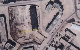 3-комнатная квартира, 103.67 м², 2/5 эт., 29-й мкр за ~ 15.6 млн ₸ в Актау, 29-й мкр