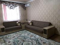 4-комнатная квартира, 76 м², 4/4 этаж