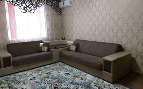 4-комнатная квартира, 76 м², 4/4 этаж, Мерей 25 за 12 млн 〒 в