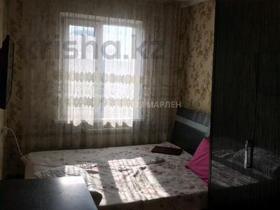 2-комнатная квартира, 43 м², 5/5 этаж, мкр Аксай-2 47 — Толе би за 16.5 млн 〒 в Алматы, Ауэзовский р-н — фото 2