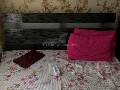 2-комнатная квартира, 43 м², 5/5 этаж, мкр Аксай-2 47 — Толе би за 16.5 млн 〒 в Алматы, Ауэзовский р-н — фото 3