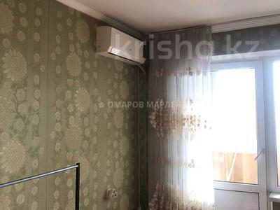 2-комнатная квартира, 43 м², 5/5 этаж, мкр Аксай-2 47 — Толе би за 16.5 млн 〒 в Алматы, Ауэзовский р-н — фото 4