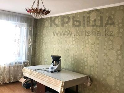 2-комнатная квартира, 43 м², 5/5 этаж, мкр Аксай-2 47 — Толе би за 16.5 млн 〒 в Алматы, Ауэзовский р-н — фото 5