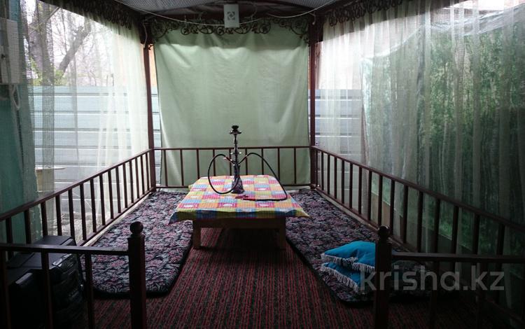 5-комнатный дом, 76 м², 4 сот., Гастелло 42А за 23 млн ₸ в Алматы, Жетысуский р-н
