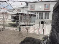 7-комнатный дом, 517 м², 10 сот.