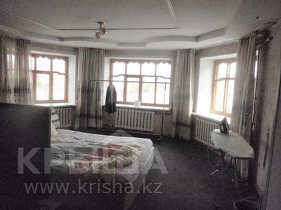 7-комнатный дом, 517 м², 10 сот., Мустафина 14 — Хантау за 70 млн 〒 в Нур-Султане (Астана), Алматинский р-н — фото 12