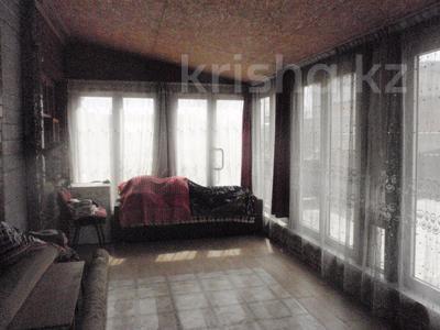7-комнатный дом, 517 м², 10 сот., Мустафина 14 — Хантау за 70 млн 〒 в Нур-Султане (Астана), Алматинский р-н — фото 7