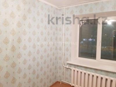 2-комнатная квартира, 50 м², 3/9 этаж, Конституции за 11.5 млн 〒 в Петропавловске
