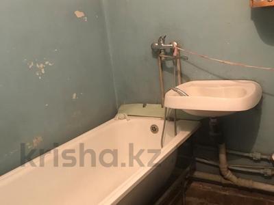 1-комнатная квартира, 41 м², мкр Аксай-1А — Яссауи за 9 млн ₸ в Алматы, Ауэзовский р-н — фото 3
