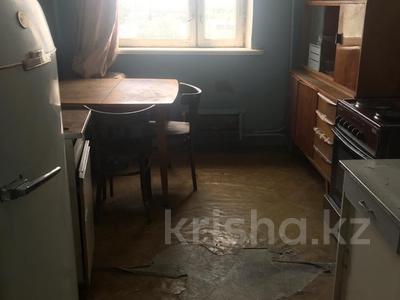 1-комнатная квартира, 41 м², мкр Аксай-1А — Яссауи за 9 млн ₸ в Алматы, Ауэзовский р-н — фото 5