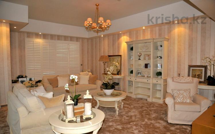 3-комнатная квартира, 376 м², Palm Jumeirah за ~ 418.7 млн 〒 в Дубае