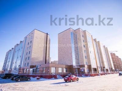 2-комнатная квартира, 76 м², 4/6 этаж, проспект Туран за ~ 21.3 млн 〒 в Нур-Султане (Астана), Есиль р-н