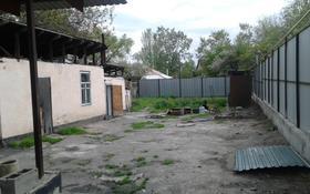 3-комнатный дом, 50 м², 4.3 сот., РТС 1 за 6.3 млн ₸ в Талгаре