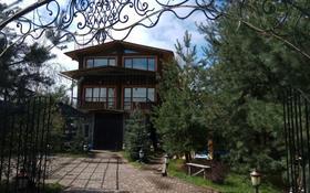 Здание площадью 565 м², мкр Таугуль-3 6/1 — Джандосова за 200 млн 〒 в Алматы, Ауэзовский р-н